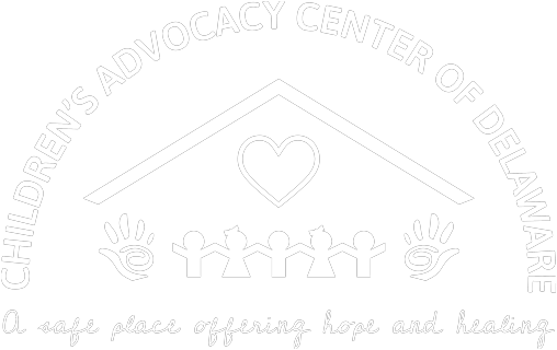 Logo du contrat social